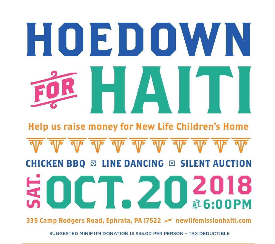 HoedownforHaiti_2018-page-001 (2)